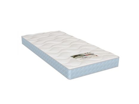 Strandmattress - Bambino - Single Mattress