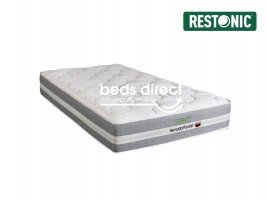 Restonic - Nevada Pocket - Single Mattress