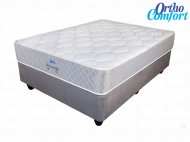 Ortho-Comfort - Orthopaedic - Double Bed Set