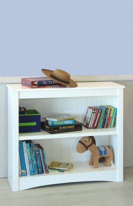 Bookcase - 1000 x 900 (Jhb/Pta Only)