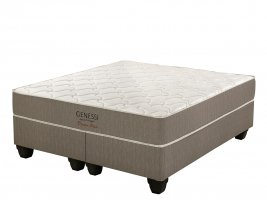 Genessi - Dream Star - King Size Bed Set