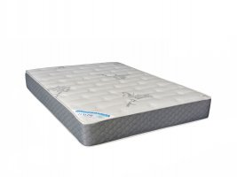 Sleepwell - Luxline - Double Mattress (Cape Town Only)