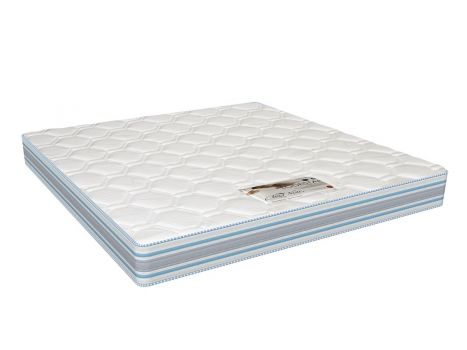 Cloud Nine - Lodestar - King Size Mattress