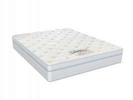 Cloud Nine - Camden XT - Queen Size Mattress