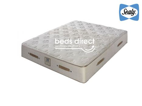 Sealy Posturepedic - Lyon Firm - Queen Size Mattress
