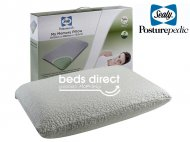 Sealy Posturepedic - My Memory Pillow