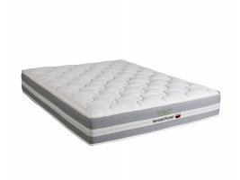Restonic - Nevada Pocket - Queen Size Mattress (Jhb/Pta Only)
