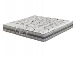 Slumberland - Moonlight - Ultra Luxury - Aspire - King Size Mattress