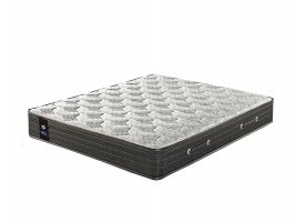 Sealy Posturepedic - Amon Firm - Double Mattress