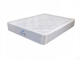 Ortho-Comfort - Orthopaedic - Queen Size Mattress (Jhb/Pta Only)