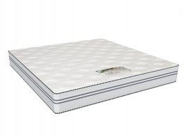 Cloud Nine - Epic Comfort - King Size Mattress