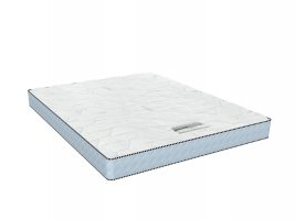 Strandmattress - Dream-Me - Double Mattress