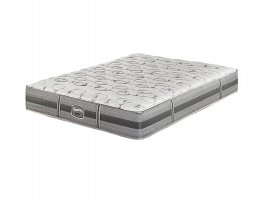 Slumberland - Moonlight - Ultra Luxury - Aspire - Double Mattress [Extra Length]