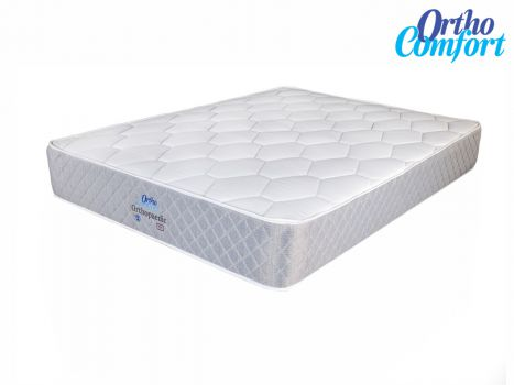 Double mattress reviews