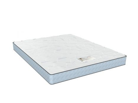 Strandmattress - Snooze-Me - Queen Size Mattress