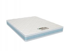 Cloud Nine - Classic - Queen Size Mattress