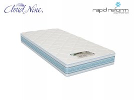 Cloud Nine - Classic - Three Quarter Mattress