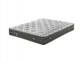 Sealy Posturepedic - Borgio Firm - Queen Size Mattress