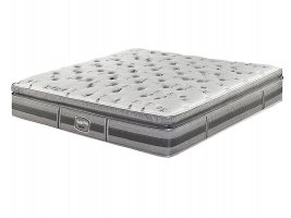 Slumberland - Moonlight - Ultra Luxury - Relax Pillow Top - King Size Mattress