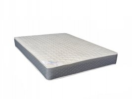 Sleepwell - Sleepline - Double Mattress (Cape Town Only)