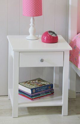 Kids Bedroom Pedestals Kids Furniture For Sale