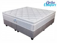 Ortho-Comfort - Pamper Zone - King Size Bed Set