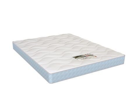 Strandmattress - Bambino - Double Mattress