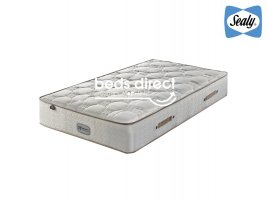 Sealy Posturepedic - Avignon Firm - Three Quarter Mattress