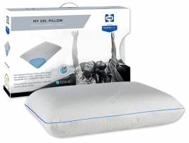 Sealy Posturepedic - My Gel Pillow