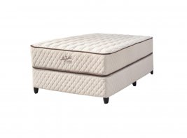 Majestic - Executive - Three Quarter Bed Set