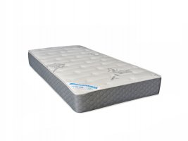 Sleepwell - Luxline - Single Mattress (Cape Town Only)