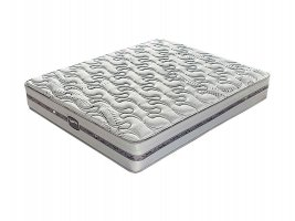 Slumberland - Kendal Firm - Double Mattress