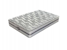 Slumberland - Kendal Firm - Single Mattress