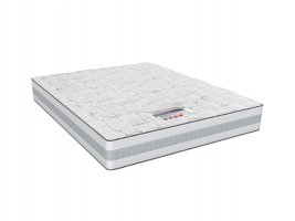Cloud Nine - Chiroflex VX - Queen Size Mattress