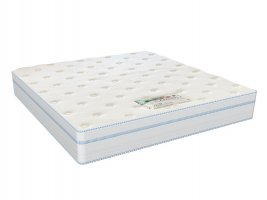 Cloud Nine - Camden XT - King Size Mattress