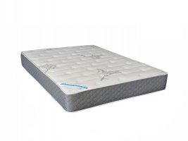 Sleepwell - Dreamline - Double Mattress (Cape Town Only)