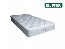 Restonic - Alaska Firm - Single Mattress