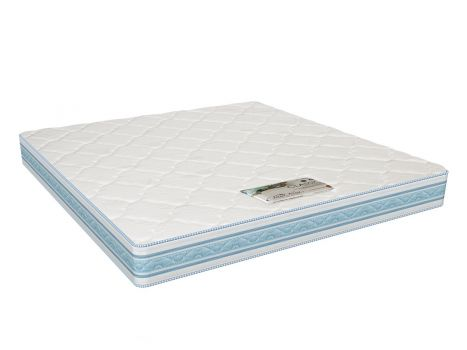 Cloud Nine - Classic - King Size Mattress