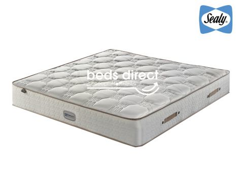 Sealy Posturepedic - Avignon Firm - King Size Mattress