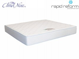 Cloud Nine - Mono-Flex - King Size Mattress