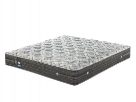 Sealy Posturepedic - Borgio Firm - King Size Mattress