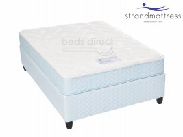 Strandmattress - Bambino - Double Bed Set