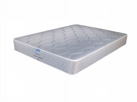 Ortho-Comfort - Snoozzz - Double Mattress (Jhb/Pta Only)