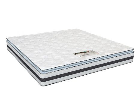 Cloud Nine - Blue Eclipse NT - King Size Mattress