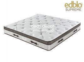 Edblo - Cirrus Pocket - King Size Mattress [Extra Length]