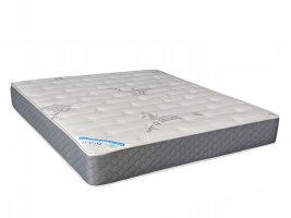 Sleepwell - Luxline NT - King Size Mattress (Cape Town Only)