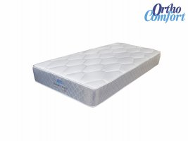 Ortho-Comfort - Luxury Flex - Single Mattress (Cape Town Only)