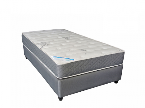 Sleepwell - Dreamline - Single Bed Set (Cape Town Only)