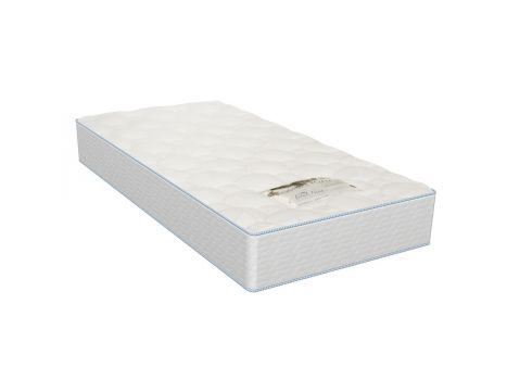 Cloud Nine - Mono-Flex - Three Quarter Mattress