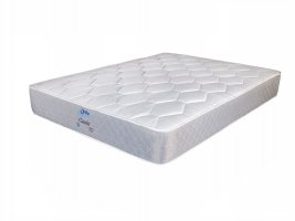 Ortho-Comfort - Classic - Double Mattress (Jhb/Pta Only)